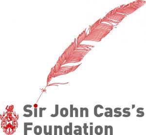 SJCF logo