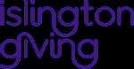 IG Logo - Small