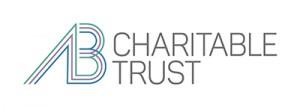 ABCT Logo web