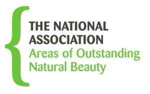 logo_NAAONB