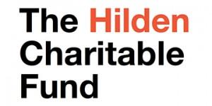 Hilden_logo_web