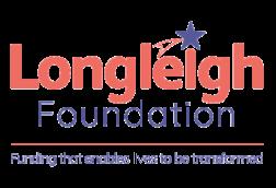 Longleigh_logo